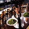 Restaurant News Resource